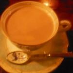 喫茶とお酒 ちづ -