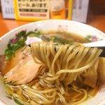 34207477 - 麺リフト~