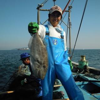 魚助食堂は長浜鮮魚直営店『博多魚助』『福玄丸』の姉妹店です☆
