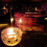 Fooding Bar Ruelle堂山 - お店は12年 リュエル堂山