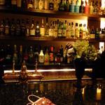 Fooding Bar Ruelle堂山 - リュエル堂山