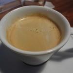 コテ カフェ -