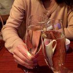 ザ・ワインバー - グラスで