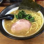 34219141 - 太麺