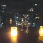 トップ サーティー - 夜景もキレイ