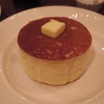 34224308 - 幻のパンケーキ