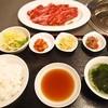 飛龍 - 料理写真:スタミナダブル(カルビ250g)