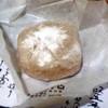 白雪堂越山 - 料理写真:越山餅