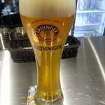 34229628 - 白ビール