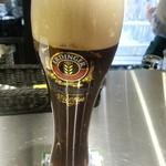 34229644 - 黒ビール