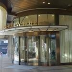 ブリーズベイホテル -