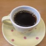 居酒家 きっつぇんさ - コーヒー