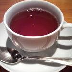 プリモピアット - 紅茶