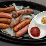 MARU-SU Dining -