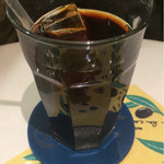34259480 - アイスコーヒー!