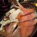 魚や もへい -