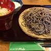 味の巣 円山 - 料理写真: