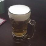34264324 - 生ビール
