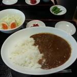 34264909 - 川崎カレー