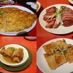 34265206 - 私が思う台湾料理