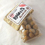 真鍋製菓 - 料理写真:にっき玉