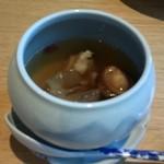 34267301 - 薬膳スープ