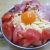 よもぎ - 料理写真: