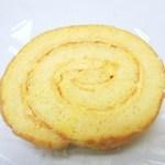 HARU*BOUZ - 米粉のロールケーキ
