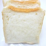 HARU*BOUZ - H*B食パン