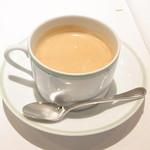 ジャマン - コーヒー☆♪