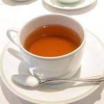 ジャマン - 紅茶☆♪