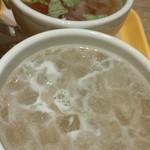 34273058 - スープ