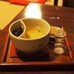 cafe 紅 -