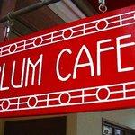 プラムカフェ -