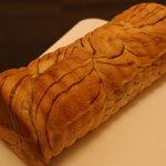 ヤマナカ - メープルのパン