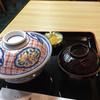 平井うなぎ店 - 料理写真: