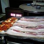 豚様 - 豚様料理
