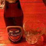 遠東 - ビール