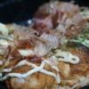 さくら屋 - 料理写真:醤油味で