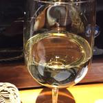 34316398 - 白ワイン