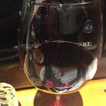 34316403 - 赤ワイン