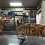 栄食堂 -