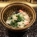 Nihonryourisetouchi - 小鉢