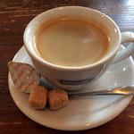 オグオグ カフェ -