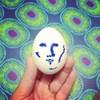 卵1個増し巻き