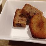 レストラン 香松 - 小菓子とカフェ