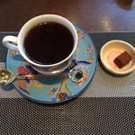 34367541 - コーヒー