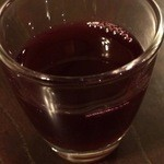 34368535 - 紫蘇酒