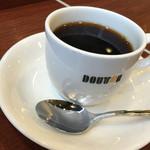 34376175 - ホットコーヒー