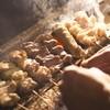 チキン プレイス - 料理写真:
